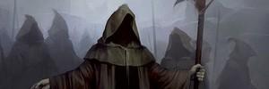 Article de l'encyclopédie des joueurs - Page 4 Reaper11