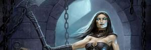 Article de l'encyclopédie des joueurs - Page 4 Reaper12