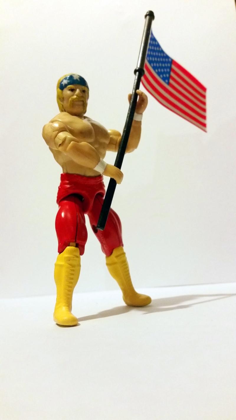 Hulk Hogan L'Immortel 20151211