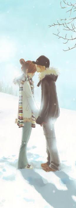 عذاب الحب من طرف واحد Ssss11