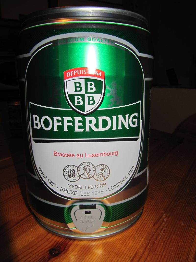 BOFFERDING new logo and Easykeg edition ! Boffer10