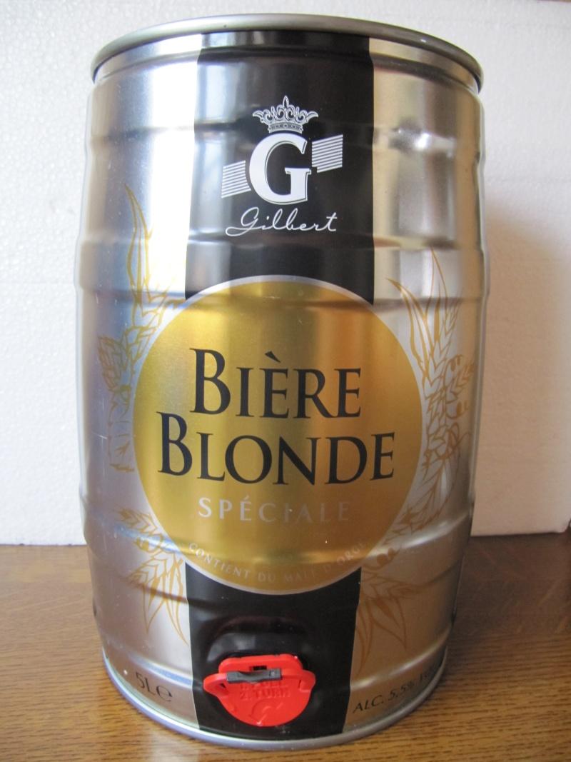 GILBERT from France Gilber10