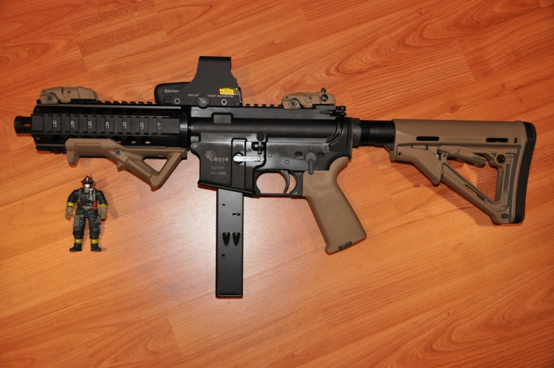 carabine 9mm - Page 3 15_9pa11
