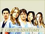 Anatomia de Grey, rol