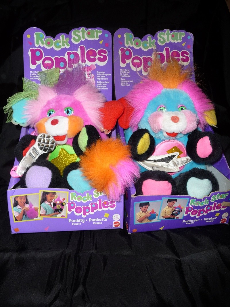 Collection d'Akane Chan Popple11