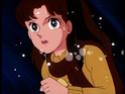 Laura ou la passion du théatre - Page 3 Episod11