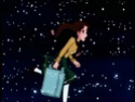 Laura ou la passion du théatre - Page 3 Episod13