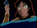 Laura ou la passion du théatre - Page 3 Episod17