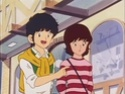 Tommy et Magalie Miyuki12