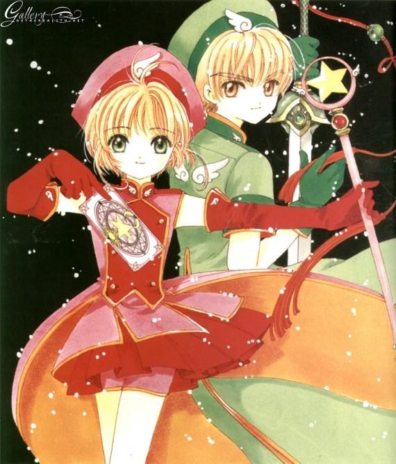 Hit or Miss ? version manga-animé - Page 4 75871910