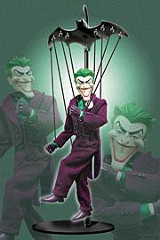 LE JOKER Marionette 3351_110