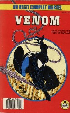 "#25 Récit complet Marvel ""VENOM"" Rcm25_10"