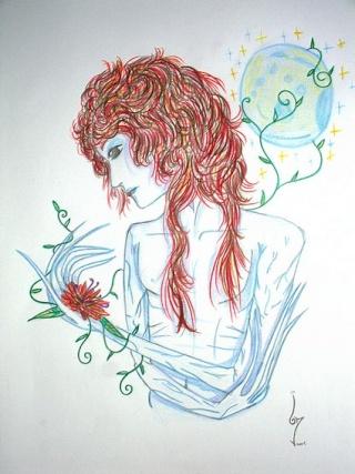 Concours dessin:Dessine moi un Sasu Bravo ANDY KANDY ! 12327910