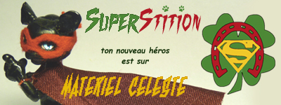 Concours de bannière n°13 : superstitions - Page 4 Sans_t10