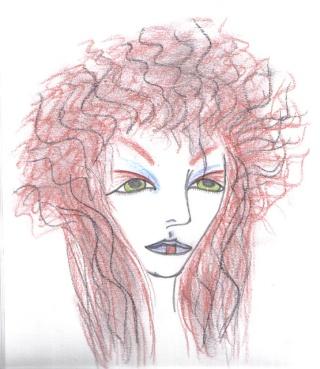Concours dessin:Dessine moi un Sasu Bravo ANDY KANDY ! Sasu10