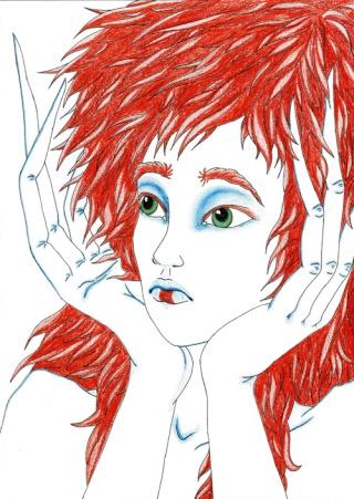 Concours dessin:Dessine moi un Sasu Bravo ANDY KANDY ! Sasuco10