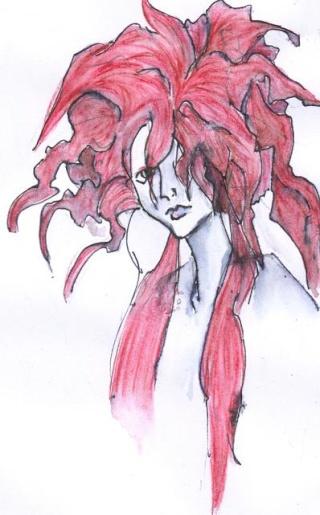 Concours dessin:Dessine moi un Sasu Bravo ANDY KANDY ! Sasuku11