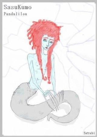 Concours dessin:Dessine moi un Sasu Bravo ANDY KANDY ! Save1_10