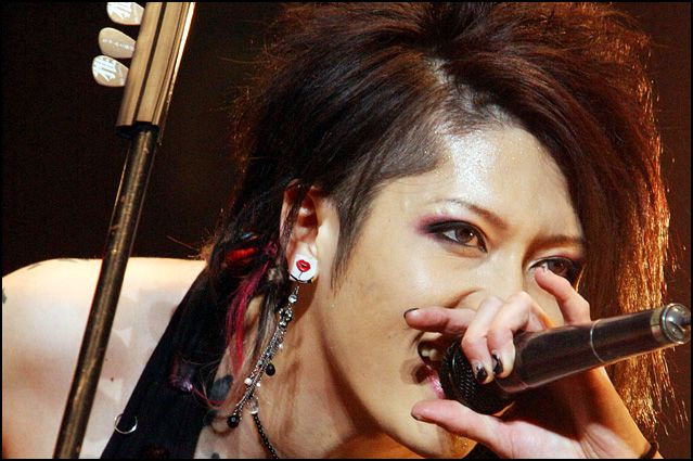 Hit or miss Miyavi11