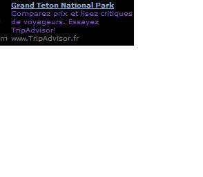 Galerie Téton !!! - Page 2 Teton10