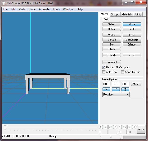 [Débutant] Les bonnes dimensions pour Les Sims 3 Dimens11