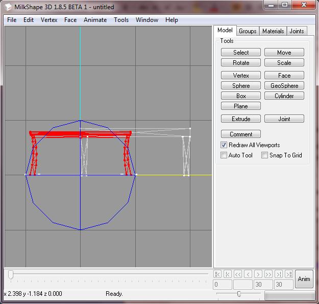 [Débutant] Les bonnes dimensions pour Les Sims 3 Dimens12