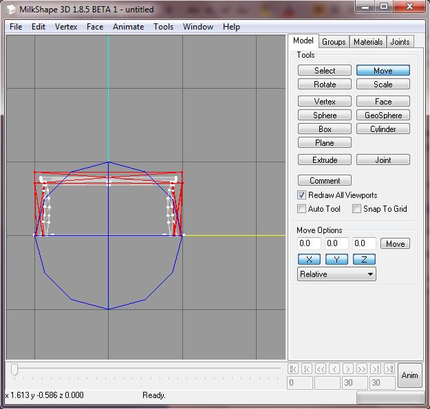 [Débutant] Les bonnes dimensions pour Les Sims 3 Dimens13