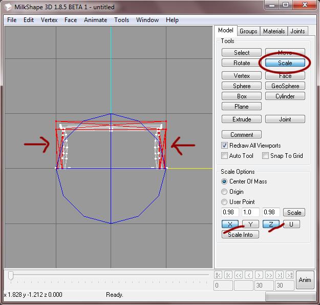 [Débutant] Les bonnes dimensions pour Les Sims 3 Dimens14