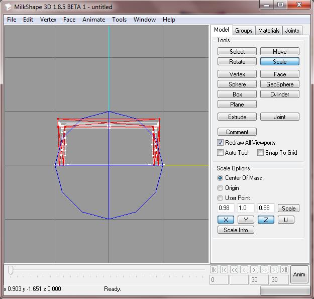 [Débutant] Les bonnes dimensions pour Les Sims 3 Dimens15