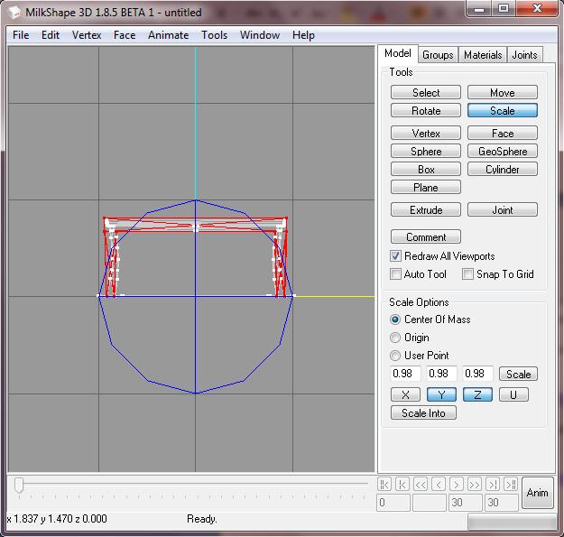 [Débutant] Les bonnes dimensions pour Les Sims 3 Dimens16