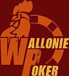 Wallonie Poker Team 1 - Warm Up Logo-w10