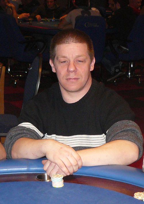 3ème Championnat Live WP - Novembre 2009-Avril 2010 Stefm11