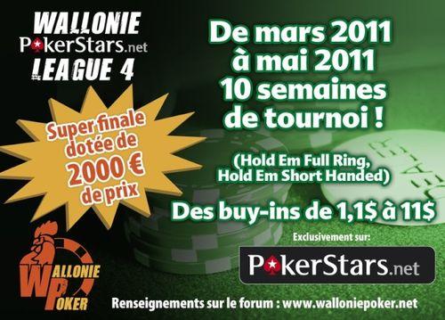 La Wallonie Poker League est de retour ! (Saison 4 à partir du 07/03)  - Page 5 Wpl4_f10