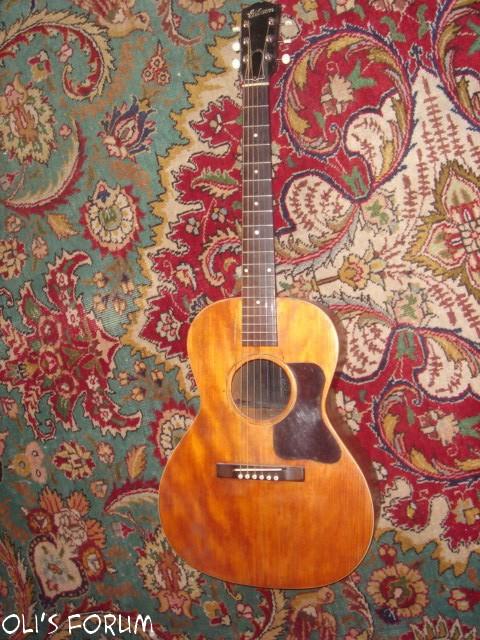 Ses Guitares 1930_g10