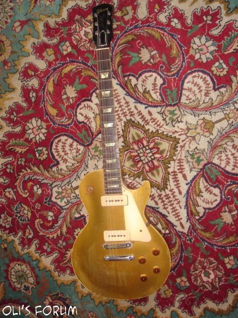 Ses Guitares 1953_g10