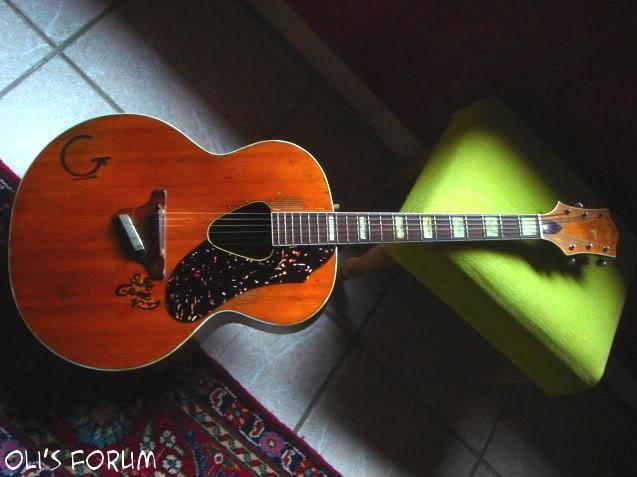 Ses Guitares 1954_g10