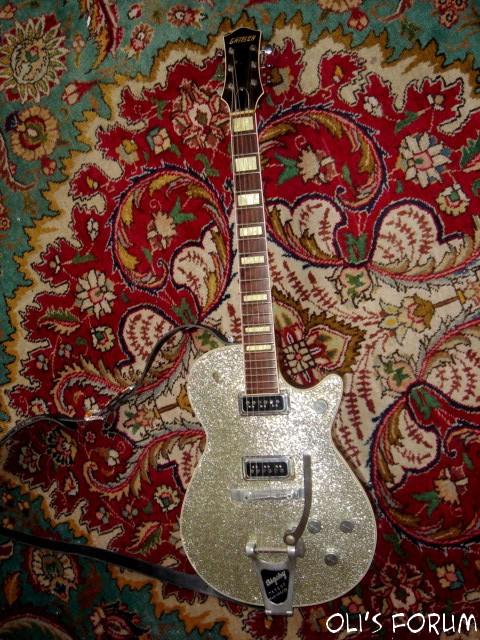 Ses Guitares 1955_g10