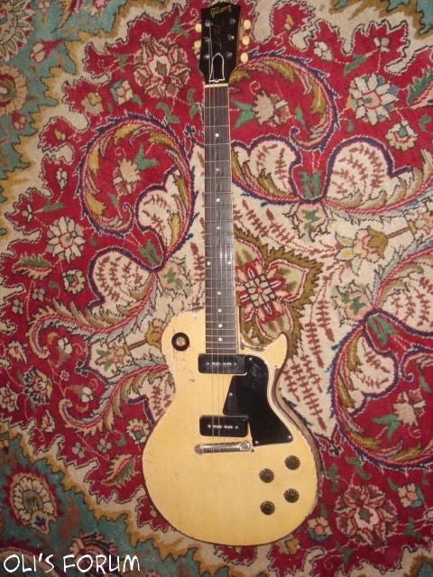 Ses Guitares 1956_g10
