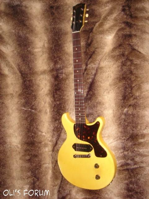 Ses Guitares 1959_g10