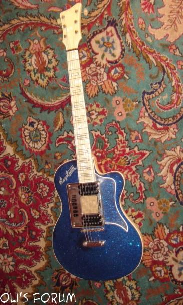 Ses Guitares 1961_h10