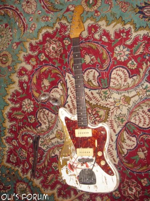 Ses Guitares 1962_f10