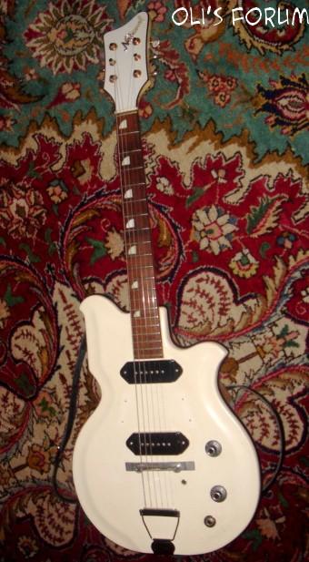 Ses Guitares 1962_n10