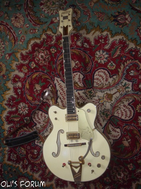 Ses Guitares 1963_g10
