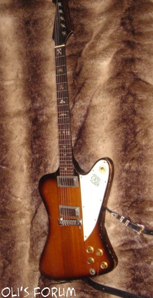 Ses Guitares 1964_g10