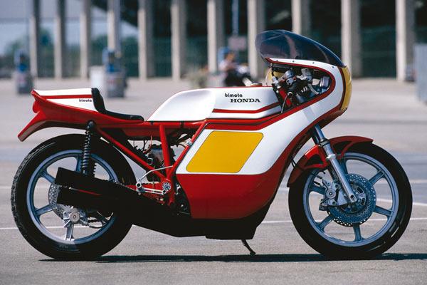 Bistrot Racer - Page 2 Bimota14