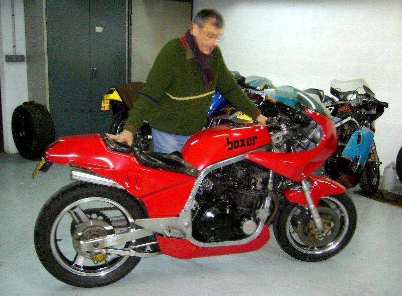 images Boxer Bikes vu sur le net Boxer-10