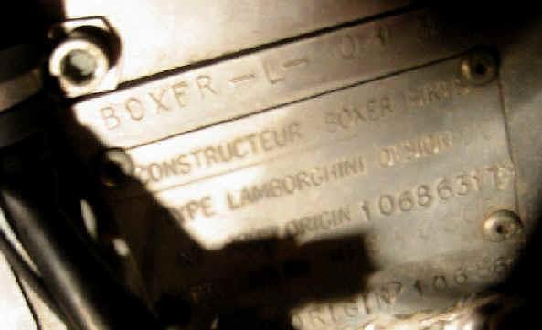 images Boxer Bikes vu sur le net Boxer-11