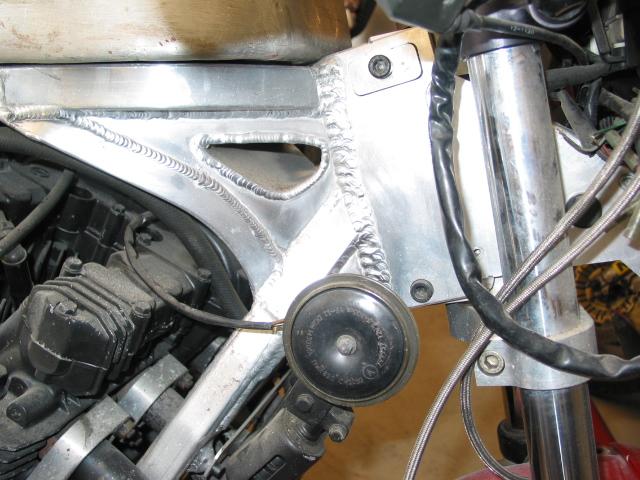 images Boxer Bikes vu sur le net Boxer100