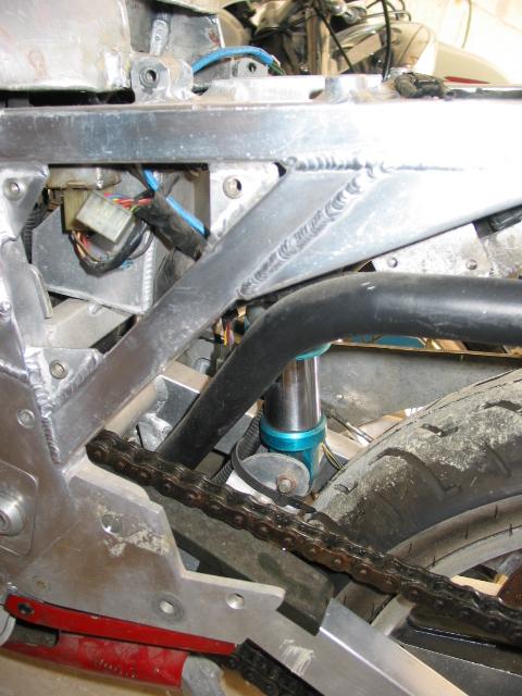 images Boxer Bikes vu sur le net Boxer101