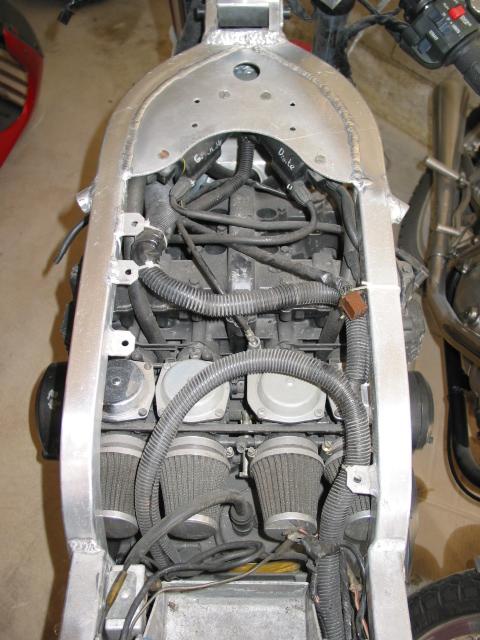 images Boxer Bikes vu sur le net Boxer102